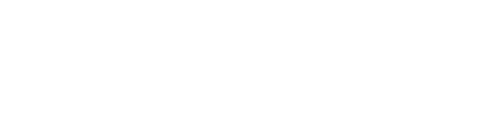 OVERW8 International Logo