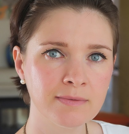 Marketing Expertin, Inhaberin, Agentur OVERW8, Kristin Reinbach