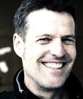 Christoph Redl, Filmemacher über die gute Zusammenarbeit mit Digital Agentur OVERW8