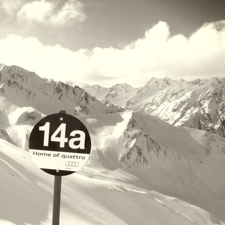 Steep Pistes: Where Mediation fails