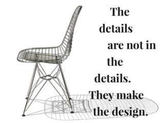 Design & Produkt