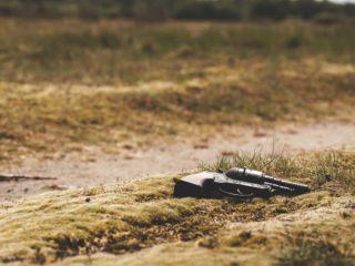 BREXIT, Marke und ein Mord: Wenn Online Werbung zum Markenrisiko wird