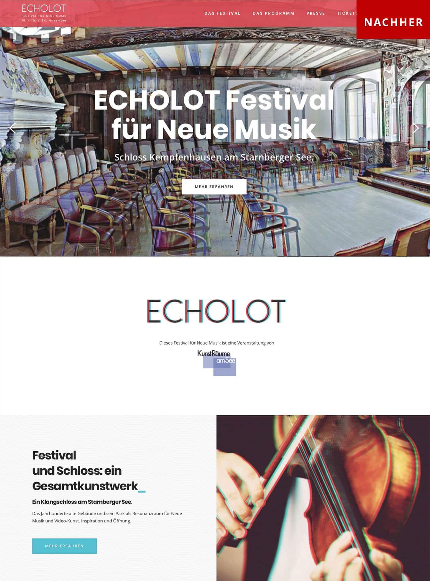 new-website-nachher