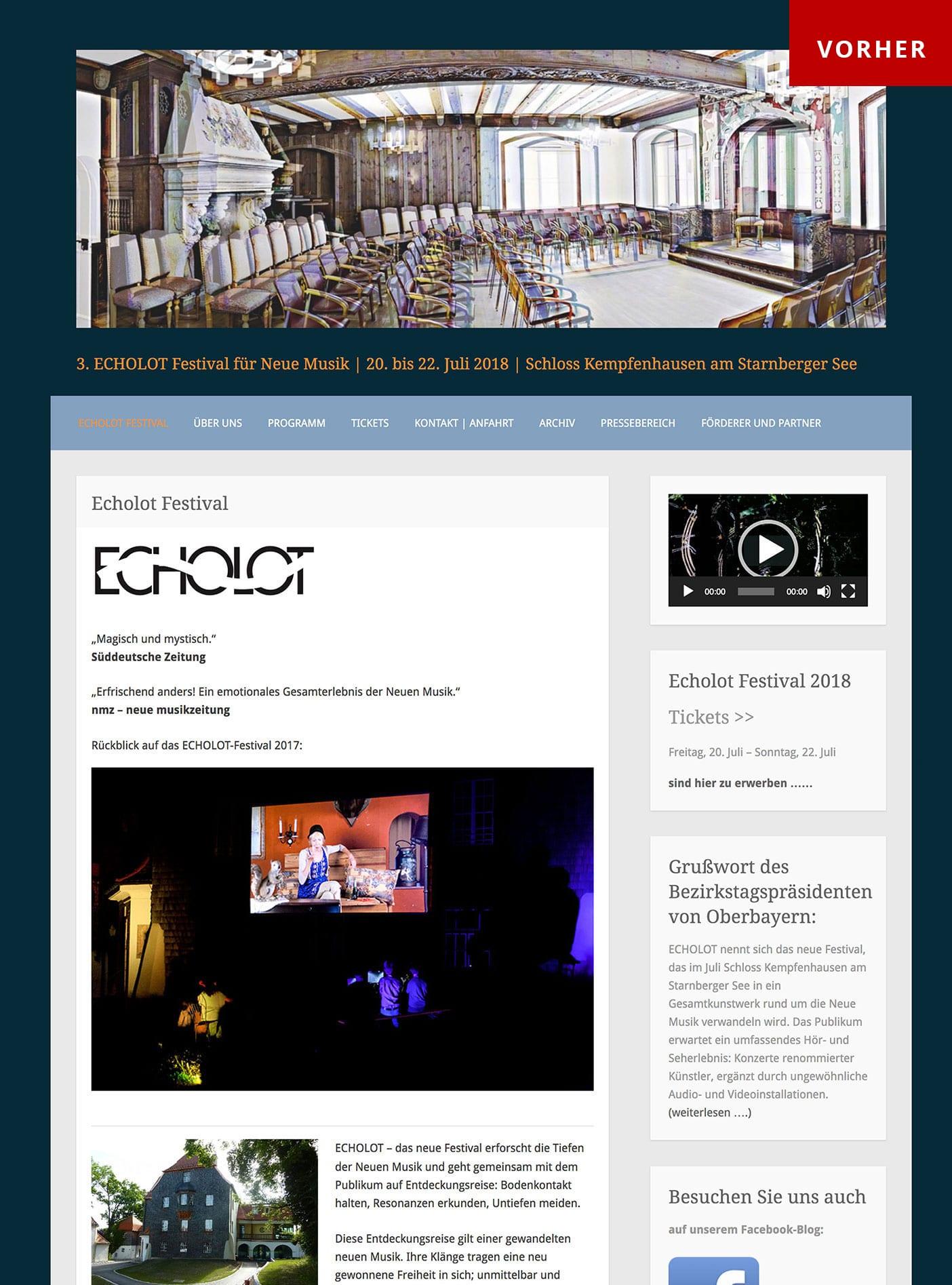 old-website-vorher
