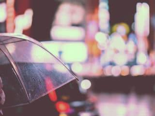 Aktuelle Marktbeobachtung [Juli 2020]: Wie Sie Ihr Unternehmen durch Unsicherheit navigieren