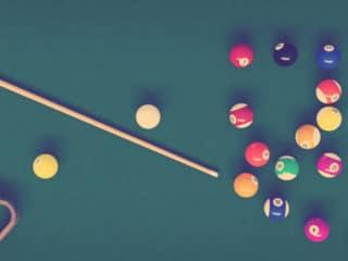 Farbwahl im Branding: (Fast) keine Geschmacksache