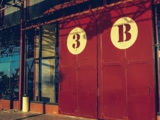 B2B Vertrieb ohne Messen: Wie geht das? Sind digitale Messestände die Lösung?   VdU virtuell